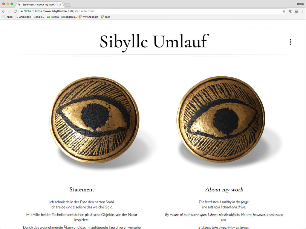 Nett Webdesign Setzt Probe Fort Bilder - Beispielzusammenfassung ...